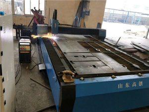 1325 mesin pemotong logam china cnc plasma