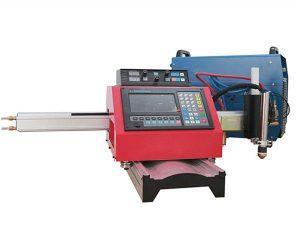 nhc-1530 mesin nglereni geni cnc portebel
