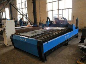 1530 mesin mesin cnc murah sing bisa diukur