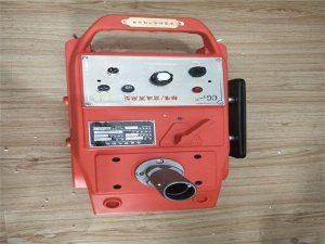 mesin nglereni pipa jinis cg2-11d otomatis