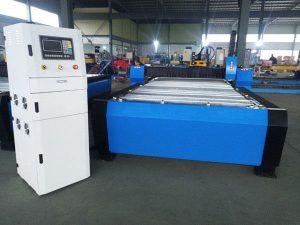 rega pabrik !! china profesional murah regane beta 1325 cnc plasma nglereni wesi baja stainless steel karbon