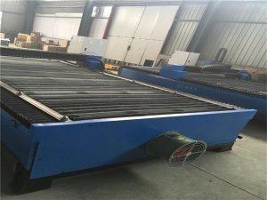 sheet sale metal sheet nglereni stainless steel baja karbon 100 cnc cutter plasma 120 mesin nglereni plasma
