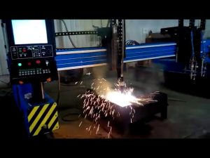 rega pabrik mesin pemotong plasma cnc