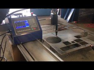 mesin nglereni plasma hawa cnc, pemotong plasma udara portabel