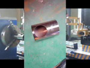 pipa profil mesin pemotong plasma cnc, pemotong plasma, mesin pemotong logam didol