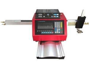 rega baja logam cnc logam pemotong 1325 cnc mesin pemotong plasma
