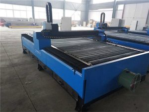 pabrik profesional sale aluminium anodized aluminium G kode cnc mesin nglereni plasma